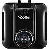 Rollei CarDVR-71 - Auto-Kamera (Dashcam, DVR...